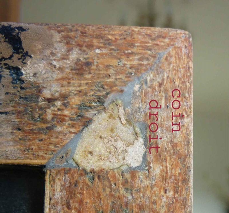 JBL 4343 et LE15A - Page 2 Coin-d11
