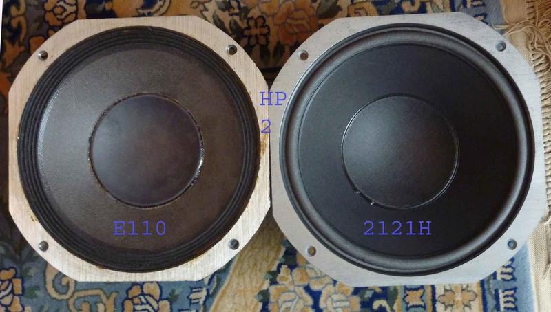 JBL 4343 et LE15A - Page 4 Hp-2--11