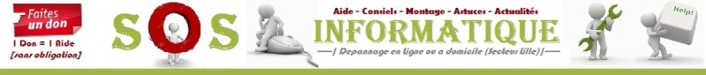 SoS-Informatique