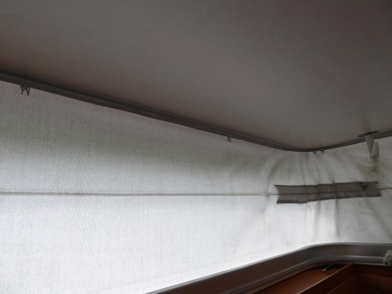 Toile de toit 02210