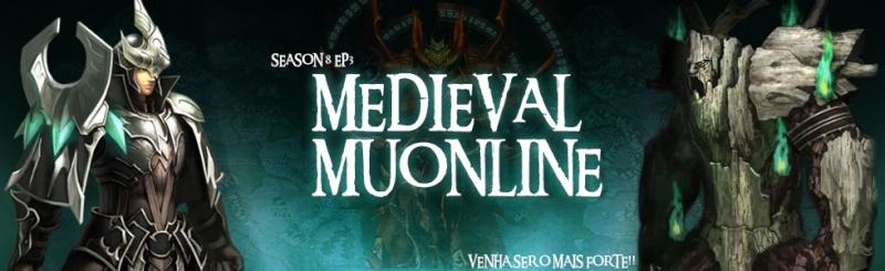 Medieval MuOnline