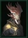 RP Galaxy: Aftermath Arthro11