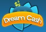 DreamCash