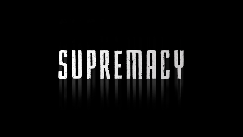 Official forum of Supremacy Servers.