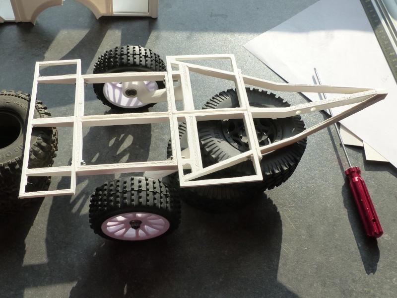 projet remorque P1000711