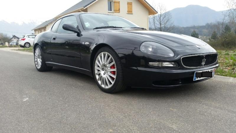 Maserati 3200 GT 3200gt10