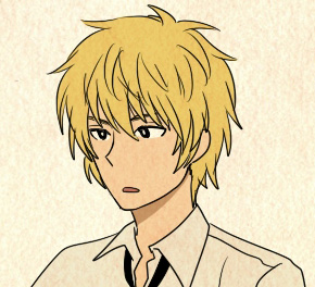 Tag fad048 sur Manga-Fan Yoaqua10