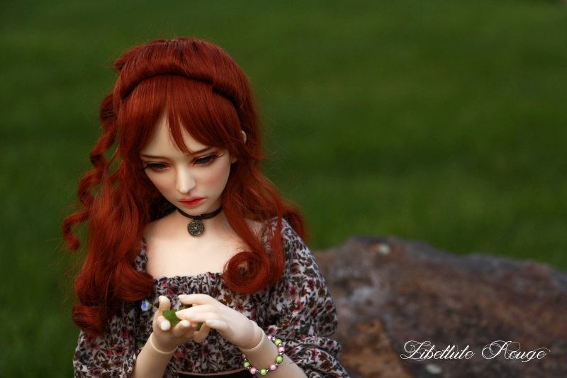 BJD Photography by Libellule Img_5120