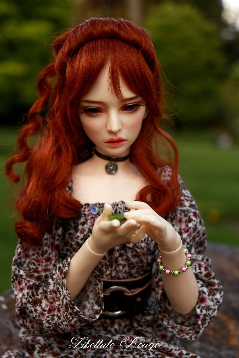 BJD Photography by Libellule Img_5121
