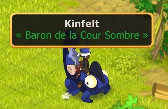 Canddature Legens : Kinfelt Kinfel10