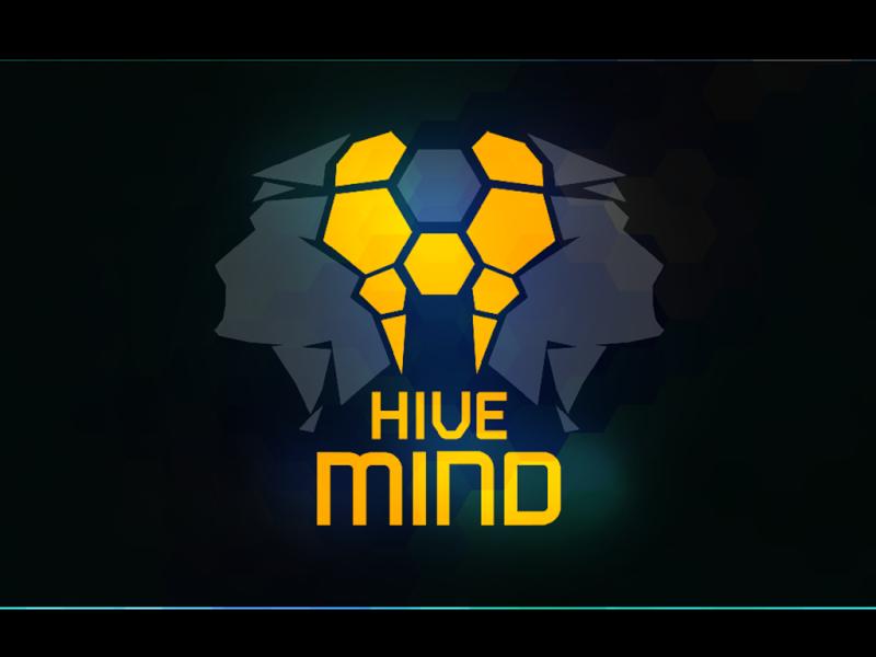 Hive Mind Studios