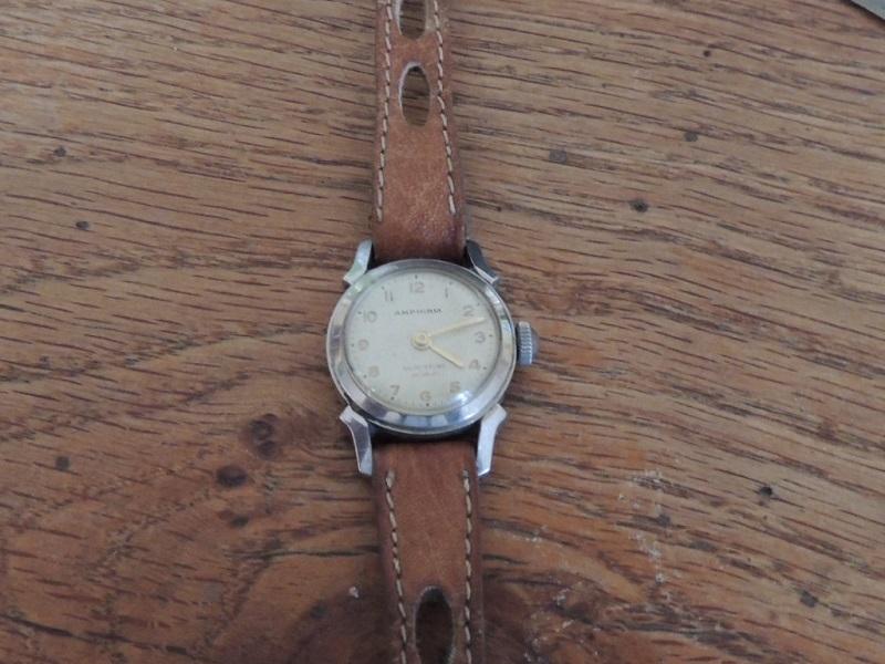 La valeur de ces 3 montres à gousset? Amphib11