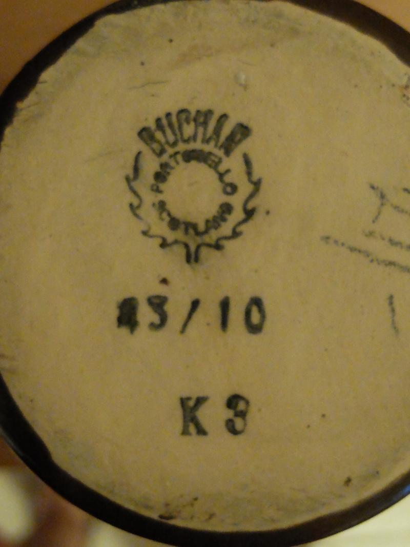 Buchan Pottery (Scotland) Dscf8910