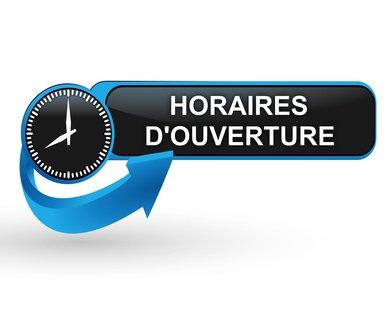 Discipline du club & Horaire d' ouverture Grand-10
