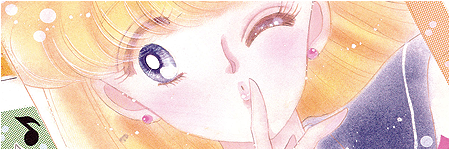 Sailor Moon TCG (Trading Card Game) Sign10