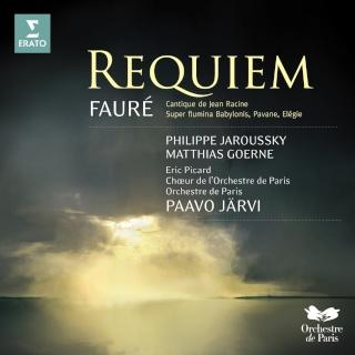 Requiem de Fauré - Page 3 7172ql11