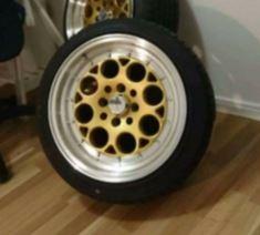 Grandpa`s Corolla Tgfjkt10