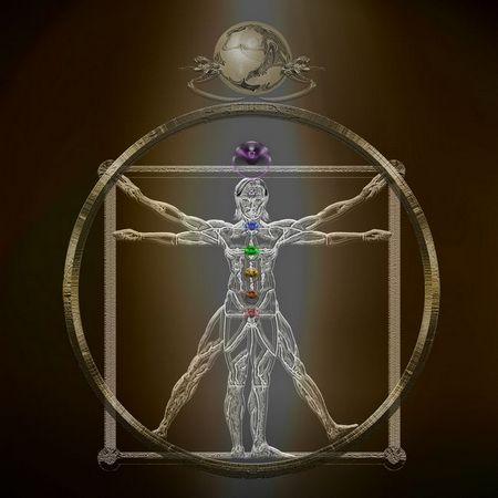 The Hidden Knowledge Course Vitruv10