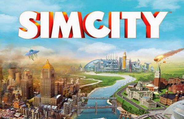 Simcity Proposition Image10
