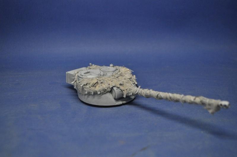 Sherman dragonfly 1/35 en cours  Dsc_0049