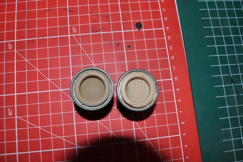 Buste templier 1/10 de chez young miniatures Dsc_0051