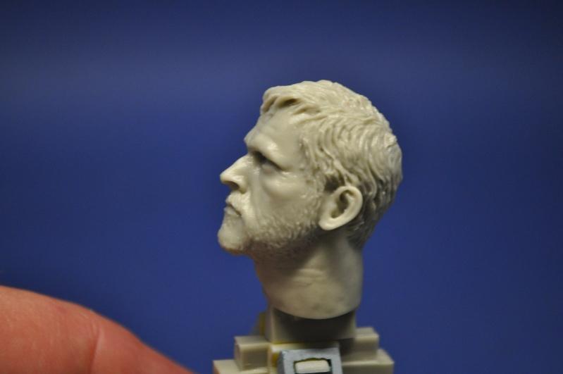 Buste templier 1/10 de chez young miniatures Dsc_0118