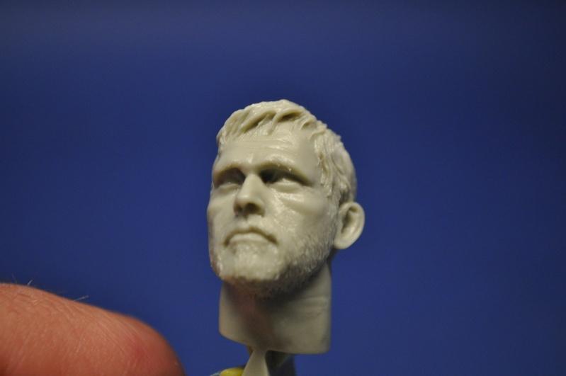 Buste templier 1/10 de chez young miniatures Dsc_0120