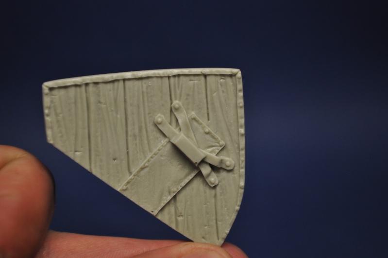 Buste templier 1/10 de chez young miniatures Dsc_0123