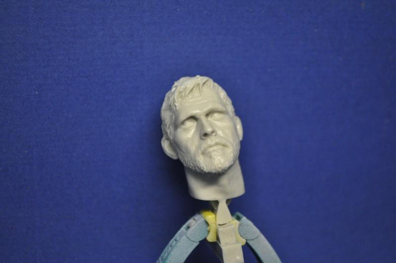 Buste templier 1/10 de chez young miniatures Dsc_0124