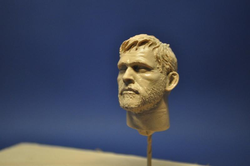 Buste templier 1/10 de chez young miniatures Dsc_0128