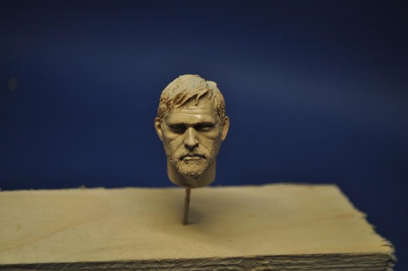 Buste templier 1/10 de chez young miniatures Dsc_0129