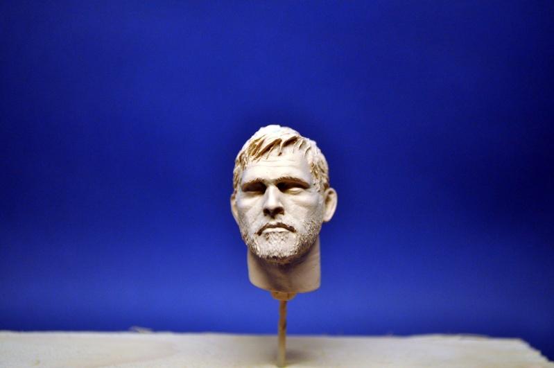 Buste templier 1/10 de chez young miniatures Dsc_0133