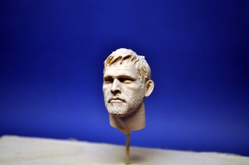 Buste templier 1/10 de chez young miniatures Dsc_0134