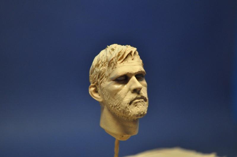 Buste templier 1/10 de chez young miniatures Dsc_0138