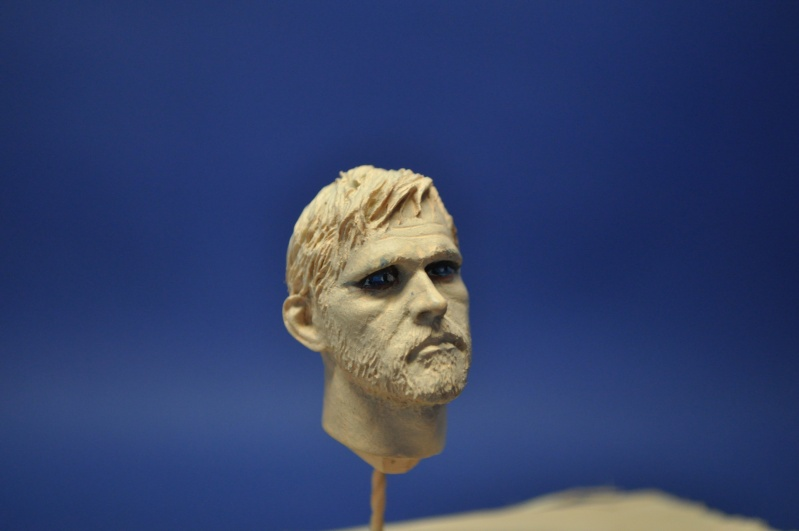 Buste templier 1/10 de chez young miniatures Dsc_0142