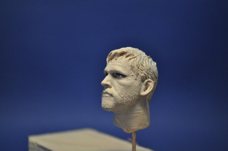 Buste templier 1/10 de chez young miniatures Dsc_0143
