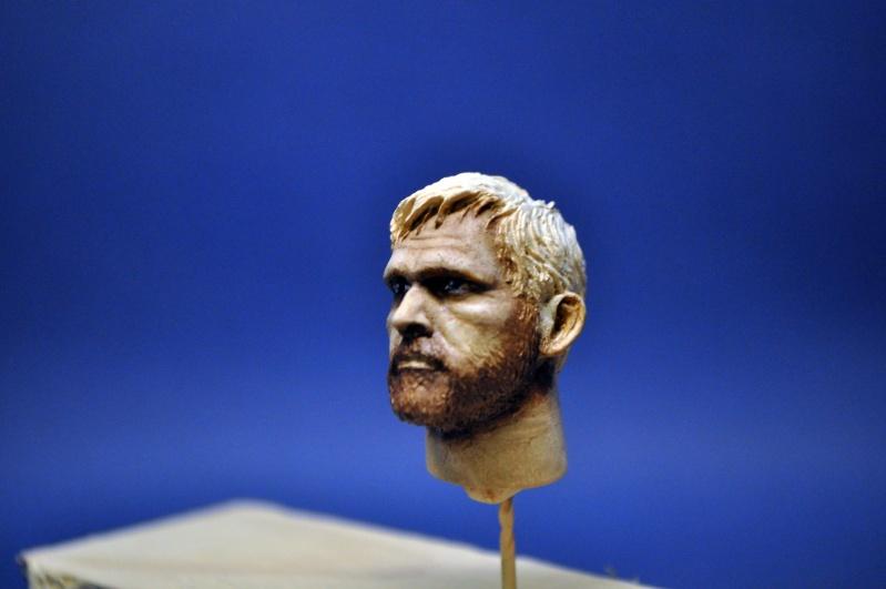 Buste templier 1/10 de chez young miniatures Dsc_0146