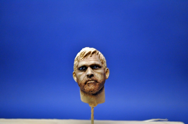 Buste templier 1/10 de chez young miniatures Dsc_0148