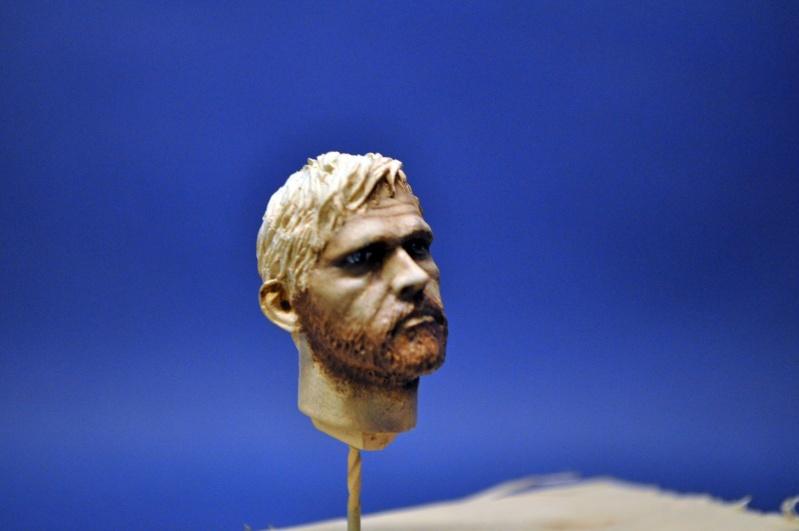 Buste templier 1/10 de chez young miniatures Dsc_0149