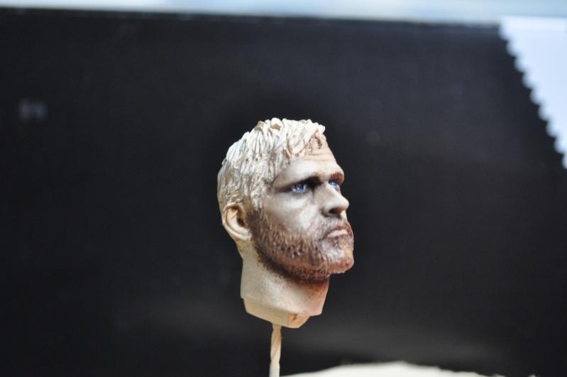 Buste templier 1/10 de chez young miniatures Dsc_0150