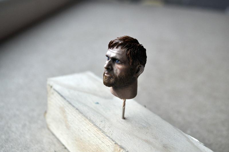 Buste templier 1/10 de chez young miniatures - Page 2 Dsc_0160