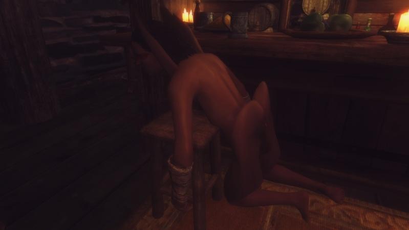 Naked Ladies Nakedl10