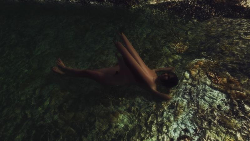 Naked Ladies Nakedl11