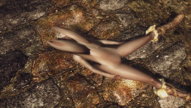 Naked Ladies Nakedl12