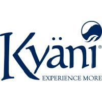 Pré-lancement de l'opportunité commerciale Kyani