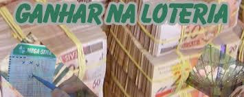 portal das loterias-apostas em grupo bolões e fórum!