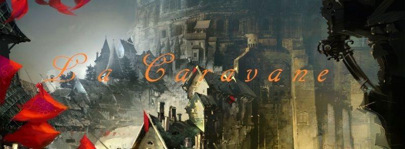 [RP] La Caravane La_car10