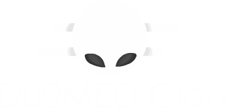 The D00MED Clan Forum