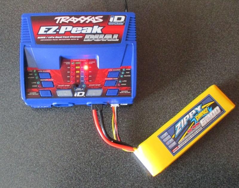 Test Chargeur Traxxas #2972 - Ez Peak Dual Img_0713