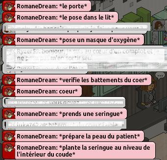 Rapports d'action RP de RomaneDream [C.H.U] Screen31